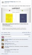 facebook-layout-content-marketing-strategy